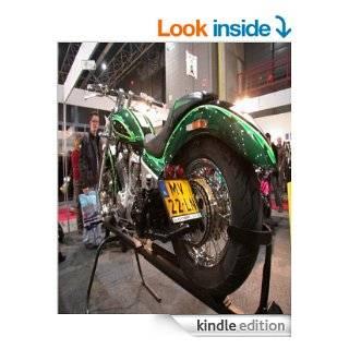 Bike Week 2012 Daytona Beach, Florida   Events and City Guide eBook KR P Kindle Store