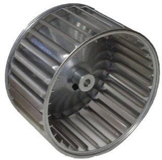 Broan Vent Fan Blower Wheel   300, 301 Part # 99020002