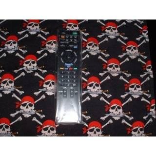 Sony Bravia LCD TV Remote Control RM YD033 KDL 22EX308 KDL 32EX308 KDL 32EX700 KDL 32EX710 KDL 40EX700 KDL 40EX703 KDL 40EX710 KDL 40HX701 KDL 46EX700 KDL 46EX703 KDL 46EX710 KDL 46EX711 KDL 46HX701 KDL 52EX700 KDL 52EX701 KDL 52EX703 KDL 55EX710 KDL 55EX7