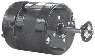 Acorn Wood Stove 71730867, 2868509042; Selkirk 605850M0 115 Volt Electric Motor # R7 R250   Electric Fan Motors