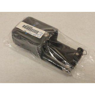 Motorola 1505333D04 Case, For Motorola Portable Radios Industrial & Scientific