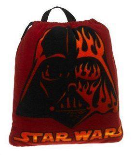 Star Wars Blanket Sack: Toys & Games