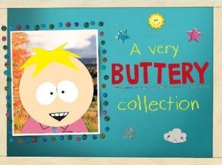 South Park: Bigger, Longer & Uncut: Trey Parker, Matt Stone, Mary Kay Bergman, Isaac Hayes:  Instant Video