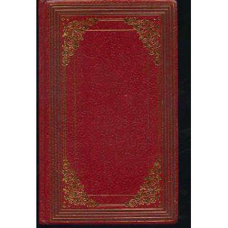 The sultan's daughter: Dennis Wheatley: Books