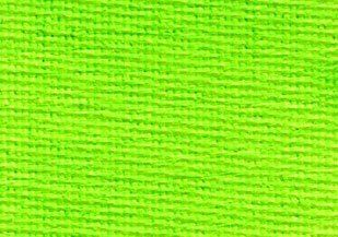 Winsor and Newton Galeria Acrylic Color Permanent Green Light 60 ml