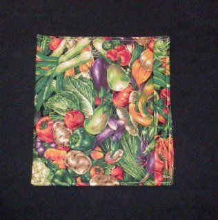 Microwave Potato Sack: Kitchen & Dining
