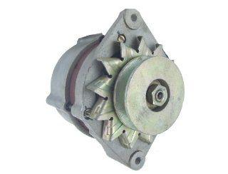 New Alternator for John Deere Power Unit CD3029DF CD4039DF Farm Tractor 1750V 1850V 2250 2750 2840 2940 2950 6100 6200 6300 6400 6500 Utility Tractor 2240 Automotive
