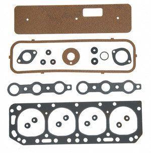 Victor Reinz HS3471 Cylinder Head Gasket Set Automotive
