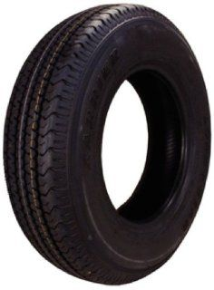 Tires & Rims 10251: St225/75R15 C Ply Karrier Tire/Wheel : Boat Trailer Tires And Wheels : Sports & Outdoors