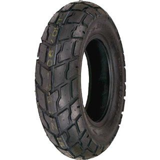 Shinko SR426 Scooter Motorcycle Tire   120/90 10 / Front/Rear: Automotive