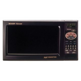 whirlpool microwave convection microwave on PopScreen