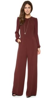 6 Shore Road Uschi's Jumpsuit
