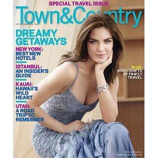 Country Woman Magazine   Books & Magazines   Magazines   Womens