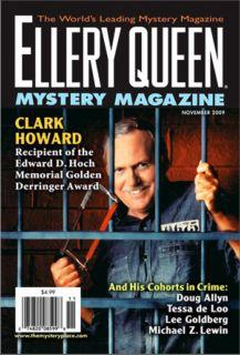 Reminisce Magazine   Books & Magazines   Magazines   Entertainment