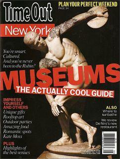Time Out New York Kids Magazine   Books & Magazines   Magazines   Entertainment