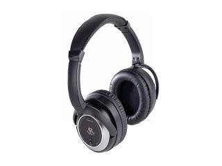 Acoustic Research AWD210 Circumaural Wireless 2.1 Stereo Headphone