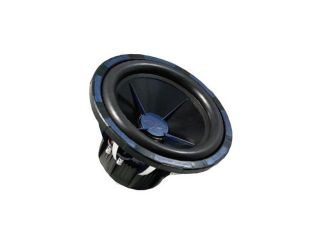 "POWER ACOUSTIK MOFO 122X 12"" 2700W Car Subwoofer"