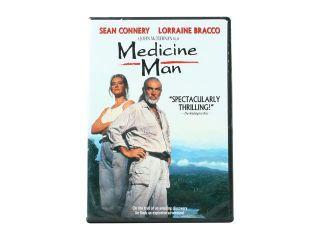 Medicine Man (1992) / DVD