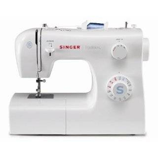 singer sewing machine model 2277
