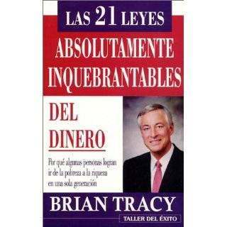 El camino hacia la riqueza en accion (Spanish Edition