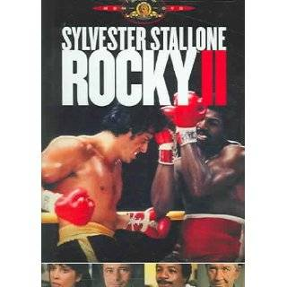 Raging Bull [VHS]: Robert De Niro, Cathy Moriarty, Joe