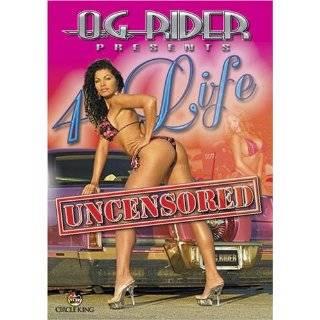 Girls of Lowrider: Girls of Lowrider, Lowrider: Movies