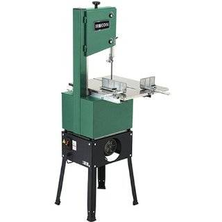 Meat Cutting Band Saw with Built   in Grinder: Kitchen & Dining