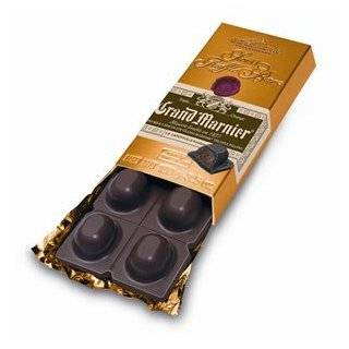 Remy Martin VSOP Cognac Filled Chocolate Truffles (4.2)